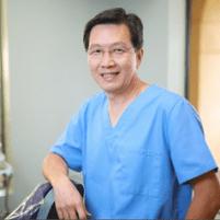 Adwen Yap, DDS -  - General Dentist