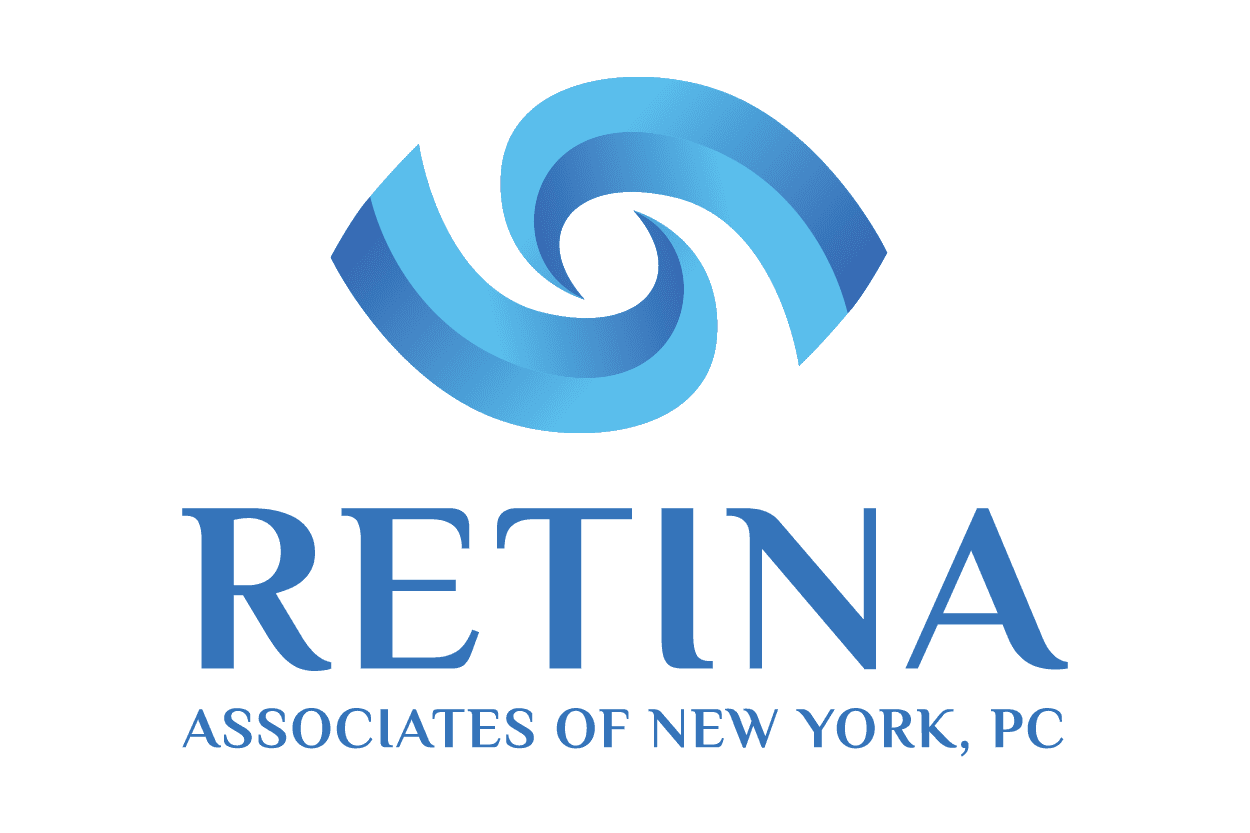 Retina Associates of New York : Retina Specialists: Upper