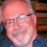 David M. Mitzner, DO -  - Aesthetics Specialist