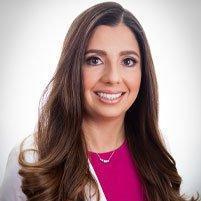 Cristina Marin, MD