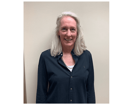 ,  Office of Lisa Campbell, RN, FNP-C