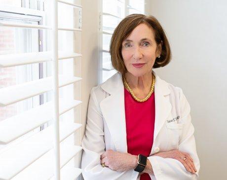 ,  Office of Susan Tillman Elliott, MD, MS