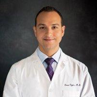 Omar Ozgur, MD -  - Oculoplastic Surgery