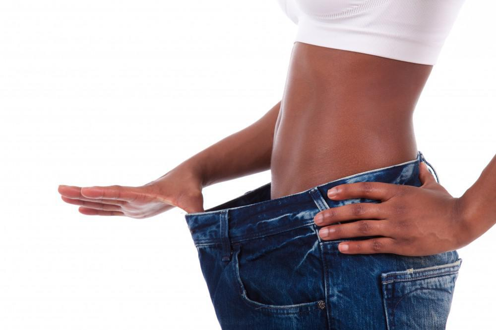 Emsculpting Is the Best Way to Round Out Your Weight Loss