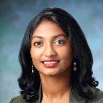 Sravani Mehta, MD -  - Physical Medicine and Rehabilitation