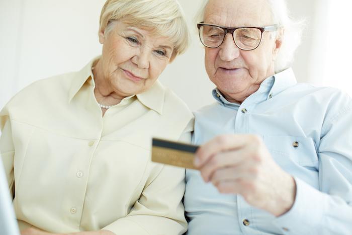Ny Black Senior Online Dating Website