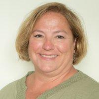 Terri Rapp, MD