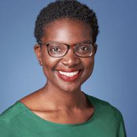 Louisa Olushoga , MD