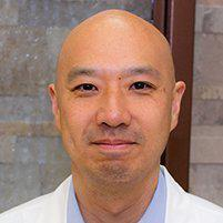 David H. Lau, MD., PhD, FHRS, FACC