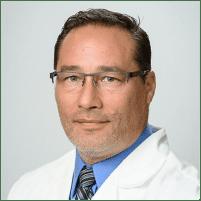 Mark A. Matey, DPM -  - Podiatrist