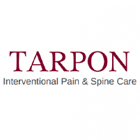 Tarpon Interventional Pain & Spine Care -  - Interventional Spine & Pain Specialist
