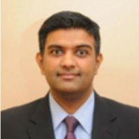 Deep Dalal, MD, FACR -  - Rheumatologist