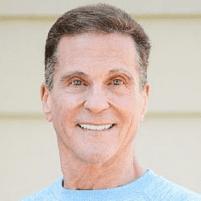 Dr.  Marvin Lagstein  -  - Neuropathy