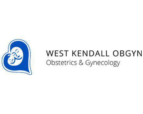 West Kendall OBGYN: Gynecology: West Kendall and Kendall