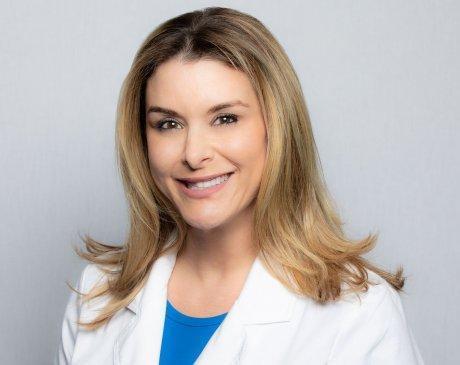 Kim Barbakoff, LME: Licensed Medical Aesthetician Garden City, NY