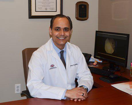 Long Island Gastroenterology Endoscopy PC: Gastroenterology and