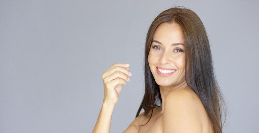 Omar Ozgur, MD, an expert plastic surgeon in Mission Viejo, California, offers the new, FDA-cleared subdermal adipose remodel