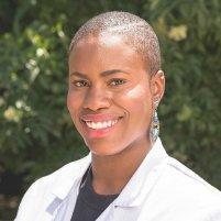 Jessica Brereton Peterkin, DMD, MA -  - Family Dentistry