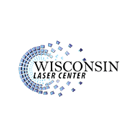 Wisconsin Laser Center -  - Tattoo Removal Center
