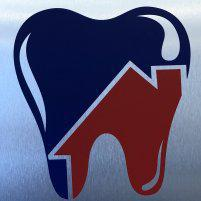 Hometown Dental Care PLLC -  - General Dentistry