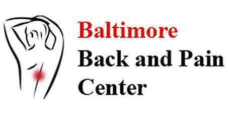 Cheryl Kalb, D C : Chiropractor Baltimore, MD