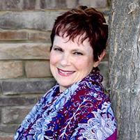 Christine Brass-Jones, DO