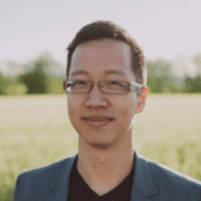 Daniel Cho, DMD -  - Dentist