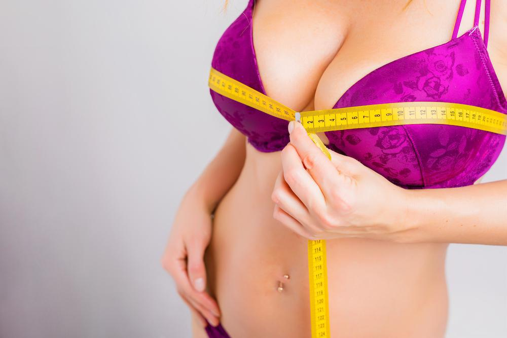 For your breast reduction consultation, contact McHugh Plastic Surgery in Woodlands, Texas.