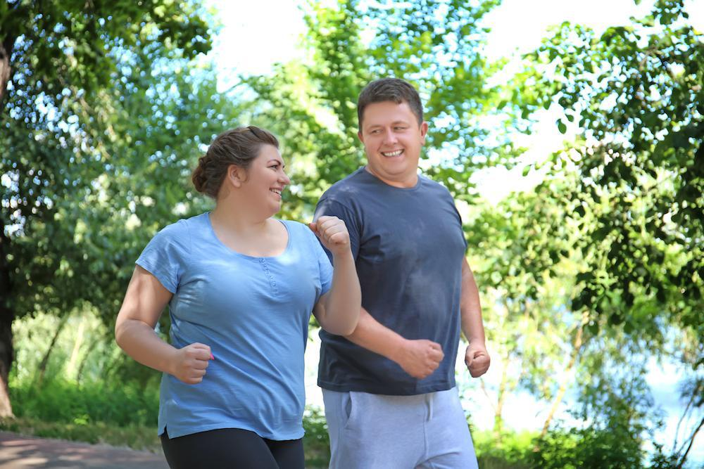 At Lafferty Family Care, Dr. Scott Lafferty and our team are invested in the overall health and wellness of our patients in a