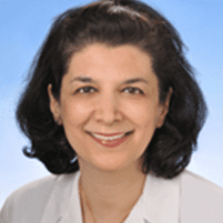 Kataneh Maleki, MD, FACC
