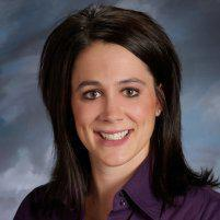 Erin Stickney, DNP -  - Aesthetic and Wellness Specialist
