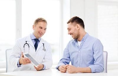 The Importance of Having a Urologist: Kasraeian Urology: Urology