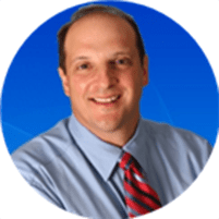 Peter Joseph Curcione, D.O. -  - General Orthopedics and Sports Medicine