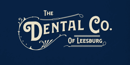 The Dental Co. Of Leesburg -  - Dentist
