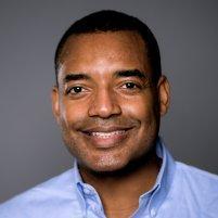Rick Cummings, LCSW