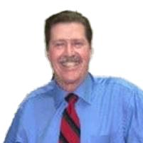 Michael Long, OD