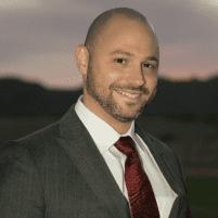 David Boyd, MD -  - Family Medicine