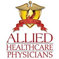 Allied Healthcare Physicians -  - Internal Medicine
