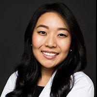 Kimberlie Yun, DMD -  - Cosmetic Dentist
