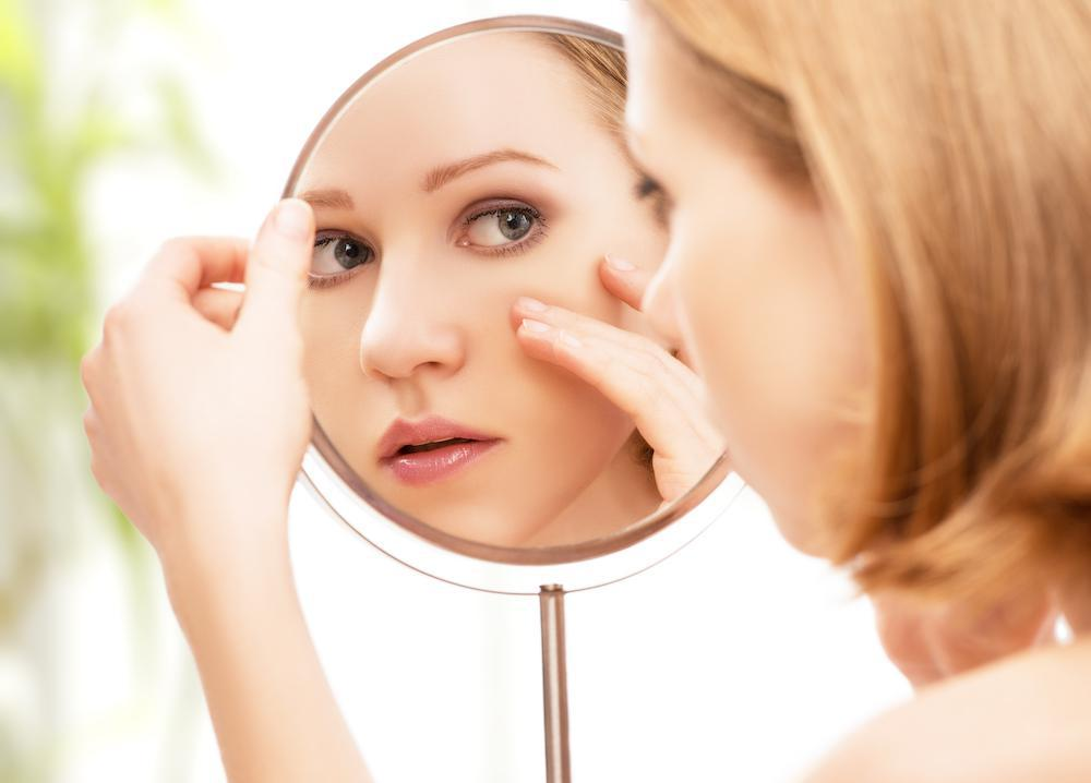 at Serene Laser and Skin Care in Milton, Massachusetts, Dr. Shaheen Mian can help you finally get rid of acne scars.