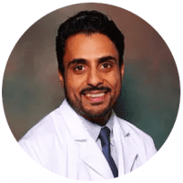 Hammad Qureshi, MD -  - Family Medicine