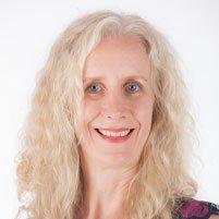 Tess Barnes, RN, MSN, NP-C