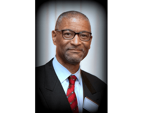 ,  Office of Keith A. Emmons, MD, MPH