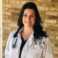 Michelle Sturdivant, NP -  - Family Medicine Nurse Practitioner