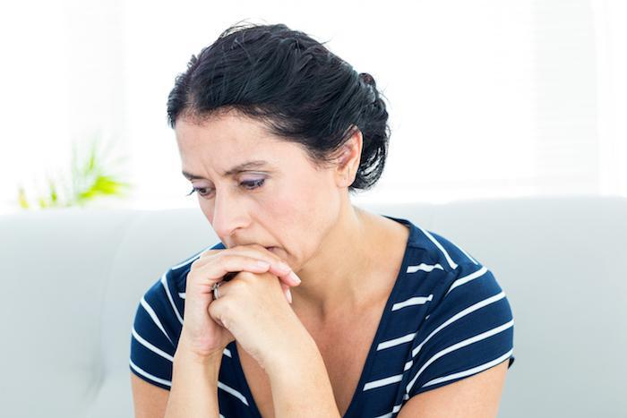 How Menopause Affects Your Mental Health: Kelly Morales, MD
