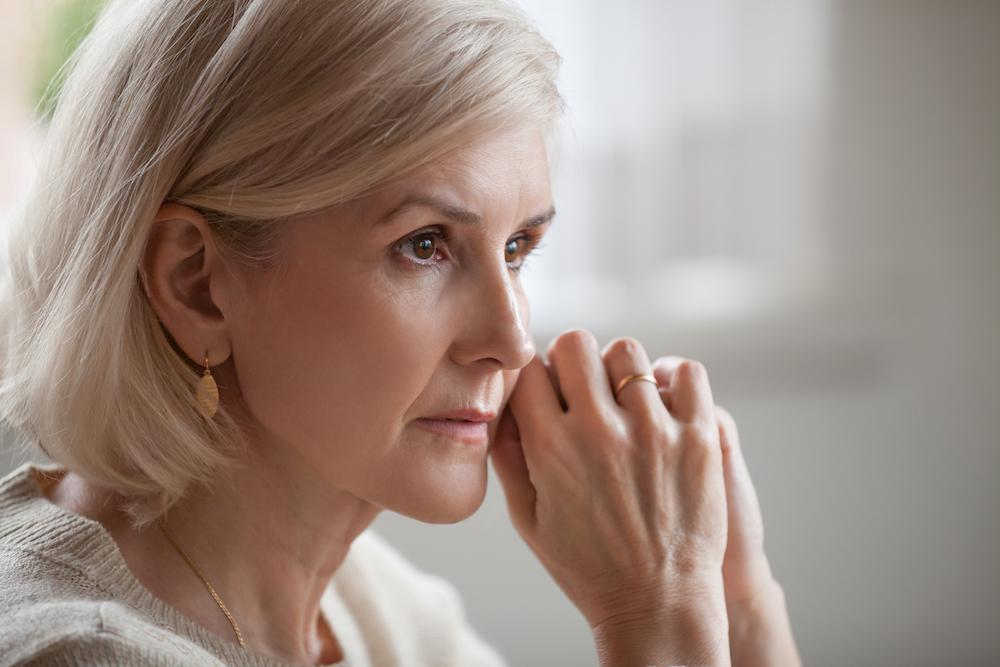 Abundant Life Healthcare offers a holistic and individualized approach to treating menopause symptoms.