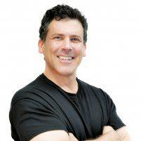 David Melniczek, MD, FACS -  - Cosmetic Surgeon