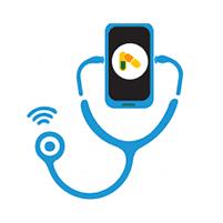 LoginClinics, PLLC -  - Urgent Care