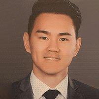 Alvin Fung, NP