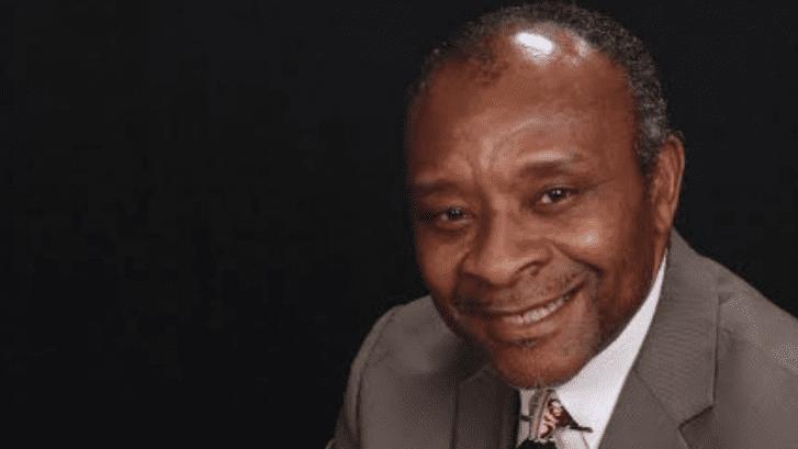 Dr. Ezeugwu.
